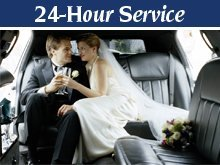 Airport Transportation Services - Seaford, NY - Pace Limousine Service