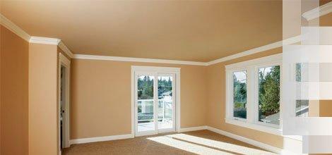 Interior Painting L Newport News VA