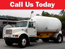 Propane Gas Supplies - Chico, TX - Chico Butane Gas Company