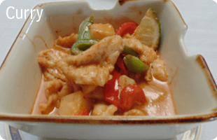 Dinner | Parker, CO | August Moon Asian Grill & Bar | 303-841-4598