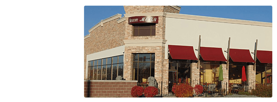 Home | Parker, CO | August Moon Asian Grill & Bar | 303-841-4598