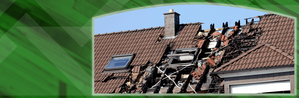 Gutter Installation | Mustang, OK | Faithful Roofing & Construction | 405-745-5050