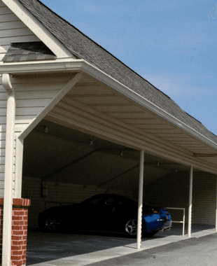 Door Installation | Mustang, OK | Faithful Roofing & Construction | 405-745-5050