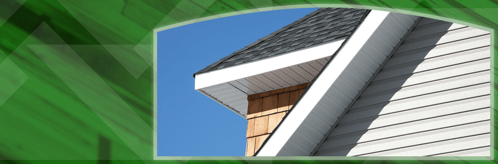 Gutter Repair | Mustang, OK | Faithful Roofing & Construction | 405-745-5050