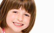 Dentist | Pocatello, ID | Children's Dentistry | 208-238-1165