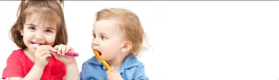 General check ups | Pocatello, ID | Children's Dentistry | 208-238-1165