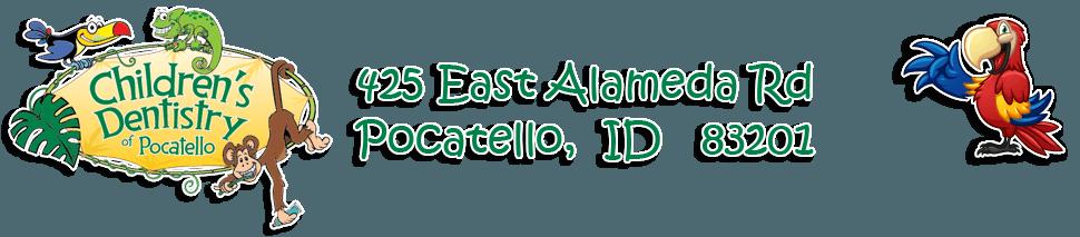 Complete dentures | Pocatello, ID | Children's Dentistry | 208-238-1165