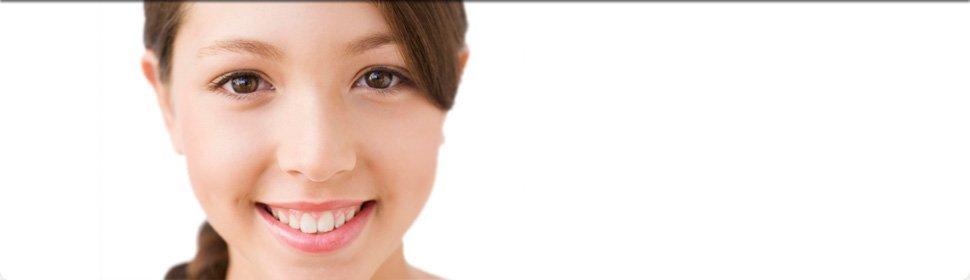 Complete dentures | Pocatello, ID | Children's Denistry | 208-238-1165