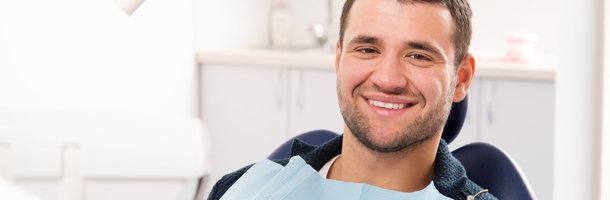 Quality preventative dentistry
