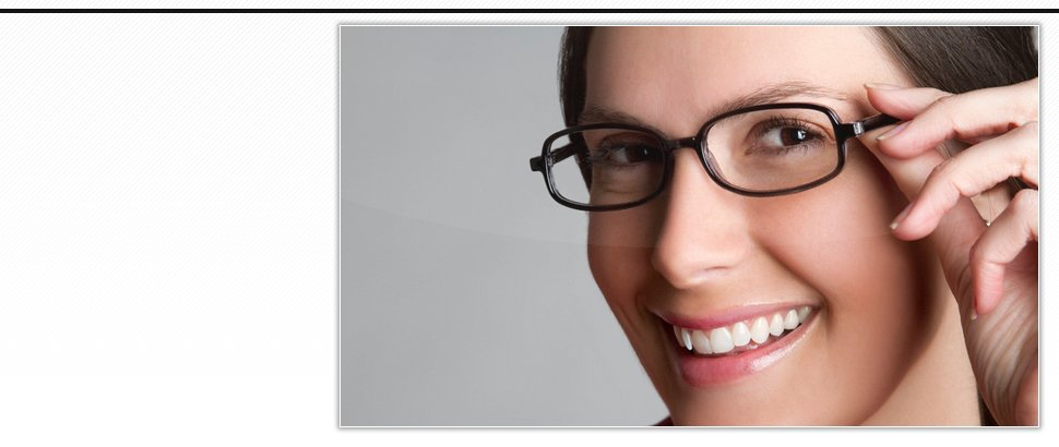 Eyeglasses and Contact Lenses | Marshall, MI | Joseph M. Hibler, OD, PC | 269-781-6644