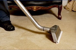Chair Cleaning | Terre Haute, IN | DC Cleaning Inc | 812-460-0935