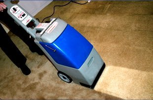 Chaise Lounge Cleaning | Terre Haute, IN | DC Cleaning Inc | 812-460-0935