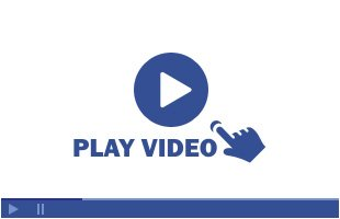 DC Cleaning Inc Video