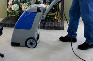 Residential Furniture Cleaning | Terre Haute, IN | DC Cleaning Inc | 812-460-0935