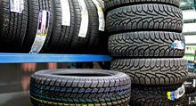 tires for sale - Carthage, NY - Carthage Tire