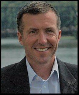 Stephen B. McKown