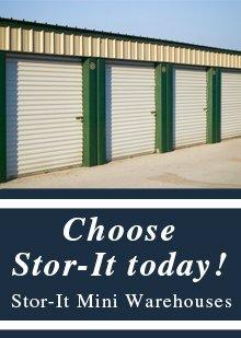 Mini Storage   Rome, GA   Stor It Mini Warehouses