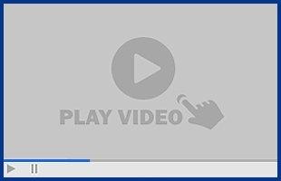 Montgomery Electric Inc. Video