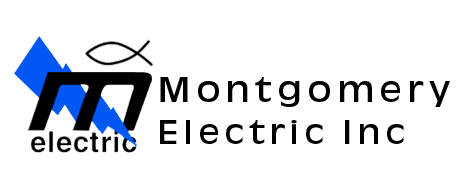 Electrical Contractor | Apple Valley, MN | Montgomery Electric Inc. | 952-807-7938