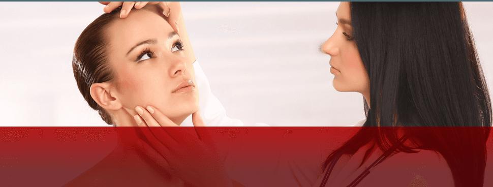 Microdermabrasion | Portage, WI | Haareway Laser & Skin Rejuvenation Center | 608-742-9300