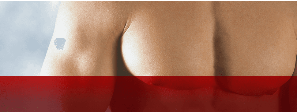 Hair Removal | Portage, WI | Haareway Laser & Skin Rejuvenation Center | 608-742-9300