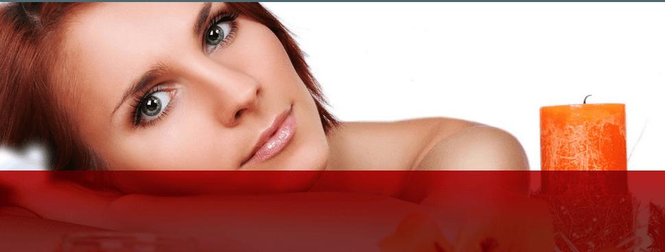 Skin Tightening | Portage, WI | Haareway Laser & Skin Rejuvenation Center | 608-742-9300