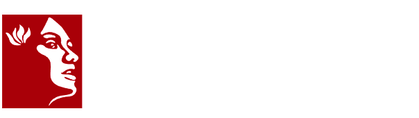 Services | Portage, WI | Haareway Laser & Skin Rejuvenation Center | 608-742-9300