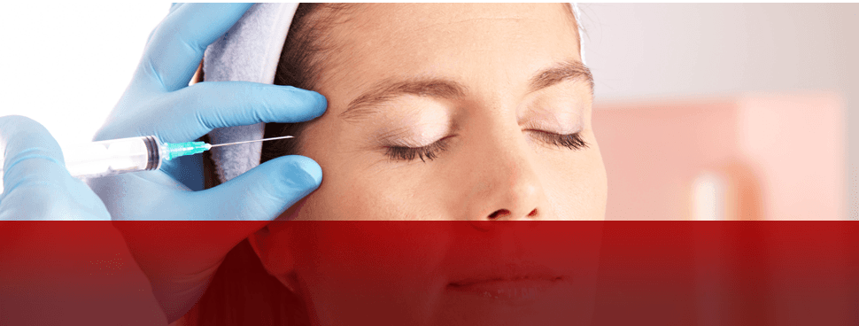 Collagen & Dermal Injections | Portage, WI | Haareway Laser & Skin Rejuvenation Center | 608-742-9300