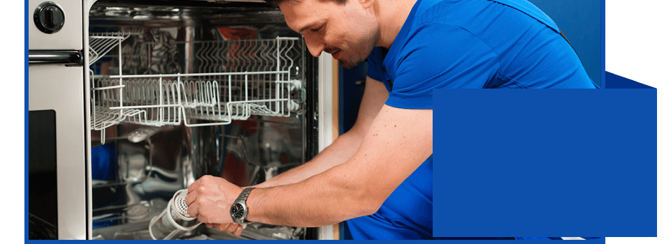 Professional Appliance repair – electronics repair | Rome