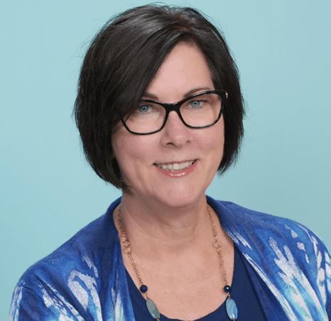 Dr. Pamela Matthews