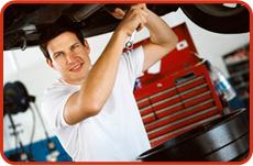 Financing | Addison, IL | Quality Lift Truck Service, Inc. | 630-628-0617