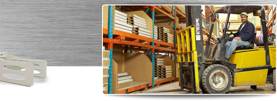 Personnel Lifts | Addison, IL | Quality Lift Truck Service, Inc. | 630-628-0617