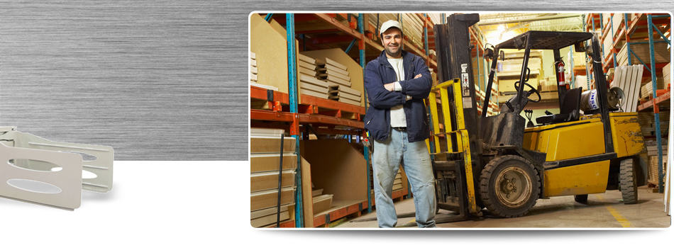 Customer Service | Addison, IL | Quality Lift Truck Service, Inc. | 630-628-0617