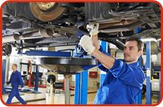 Industrial Lifts | Addison, IL | Quality Lift Truck Service, Inc. | 630-628-0617