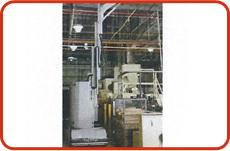 Pallets | Addison, IL | Quality Lift Truck Service, Inc. | 630-628-0617