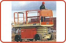 About Us | Addison, IL | Quality Lift Truck Service, Inc. | 630-628-0617