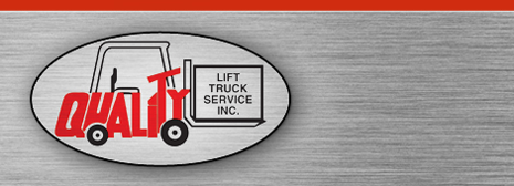 About Us | Addison, IL | Quality Lift Truck Service, Inc. | 630-628-0617
