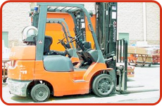 New | Addison, IL | Quality Lift Truck Service, Inc. | 630-628-0617