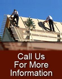 Contractor - Northern MI - Colleur Contracting LLC
