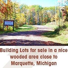 Contractors - Northern MI - Colleur Contracting LLC