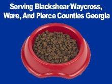 Veterinary Care - Blackshear, GA - Kimbrell Veterinary Clinic, PC