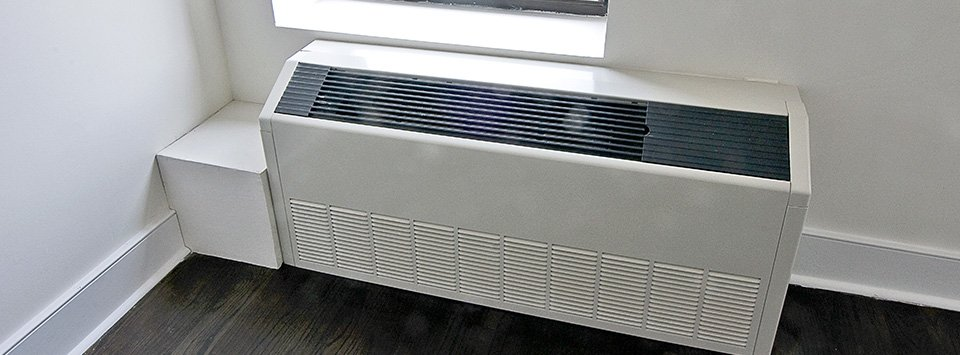 Heating Services Conventional Heating Systems Acton Ma