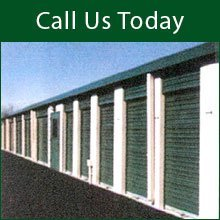 Storage Units - Sutter Creek, CA - Armstrong Self Storage