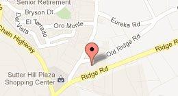 Armstrong Self Storage 80 Old Ridge Road, Sutter Creek, CA 95685