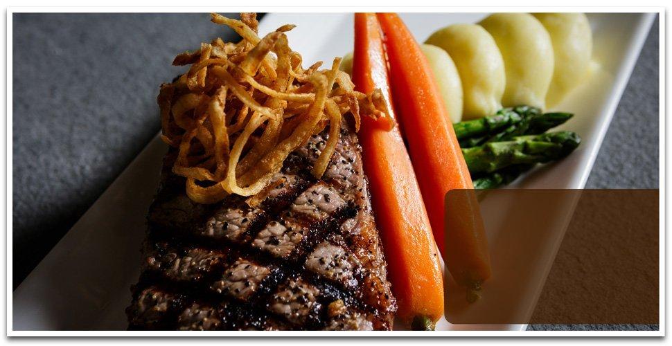 breakfast buffet menu   Tarrytown, NY   The Doubletree Hotel Tarrytown   914-524-6410