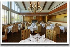 corporate luncheons | Tarrytown, NY | Doubletree Hotel Tarrytown | 914-524-6410