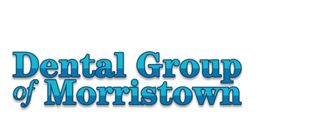 Dental Group of Morristown