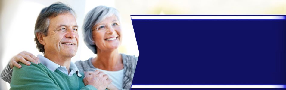 Elderly Home Assistance | Hicksville, NY | People Care Inc. | 516-433-2600