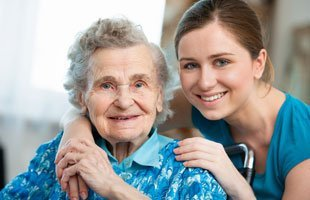 In Home Care   Hicksville, NY   People Care Inc.   516-433-2600