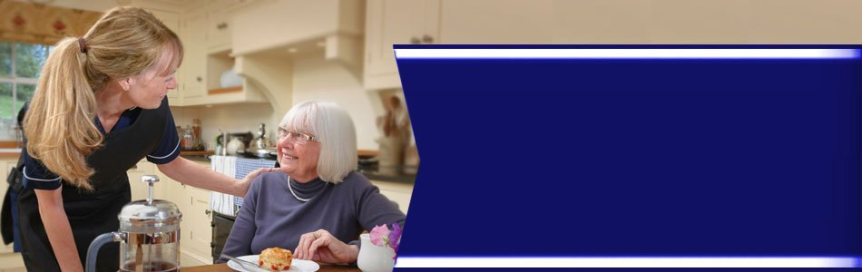 Assisted Living | Hicksville, NY | People Care Inc. | 516-433-2600